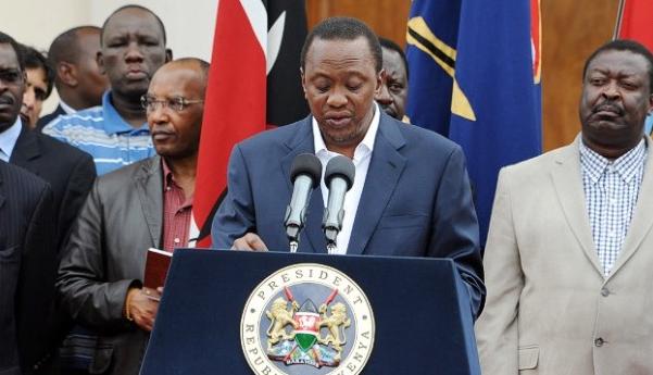 b8667-kenyanpresident