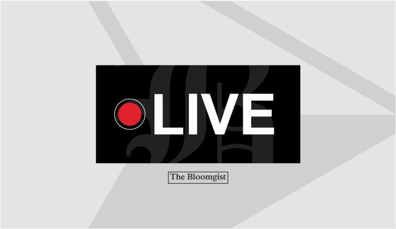 Bloomgist Live