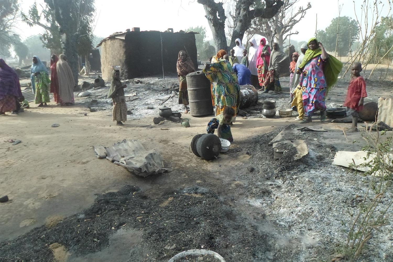 Boko Haram3