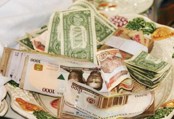 Nigeria Naira Notes1