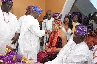 Ooni wedding 6