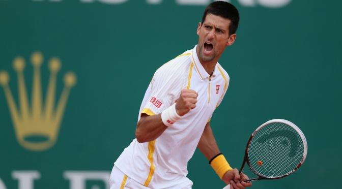 Novak Djokovic eases to Miami Open win over Kei Nishikori