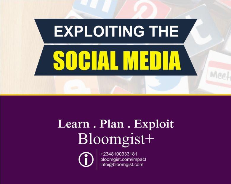Bloomgist+