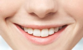 Half of 16- to 34-year-olds worry too much tea will stain their teeth