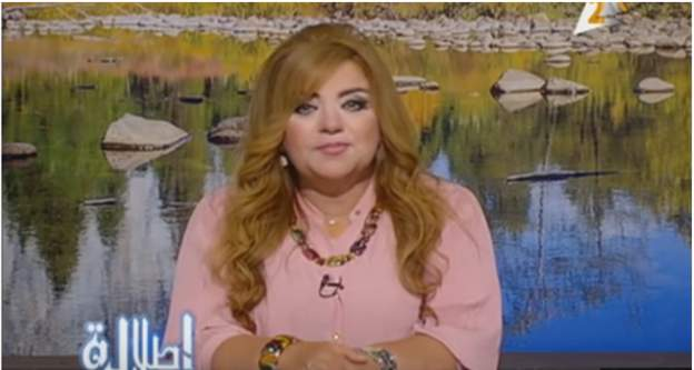 Khadijah Khattab wants viewers to judge whether she deserves to be suspended over her appearance