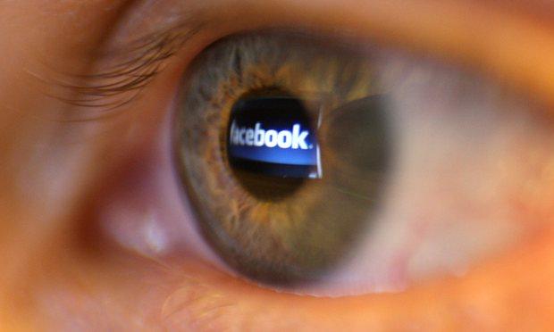 Facebook: a powerful platform for internet bile