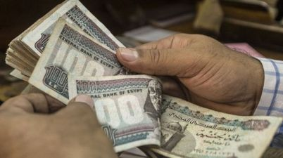 Last week Egypt floated its currency in a move aimed at strengthening confidence in the economy