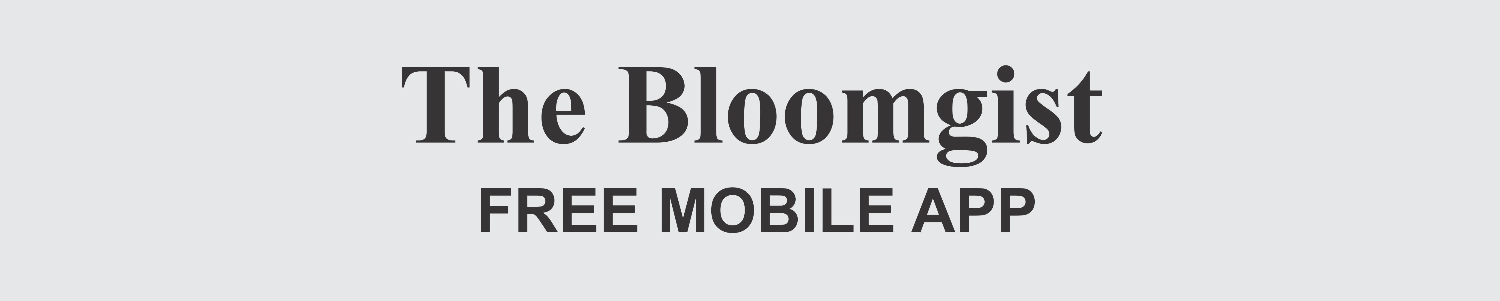 cropped-bloomgist-mobile-app-4.png