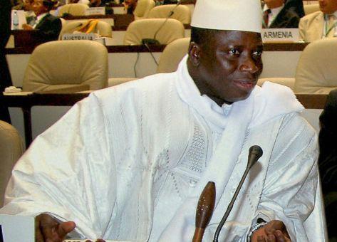 gambia_president_yahya_jammeh-w1980-h1020