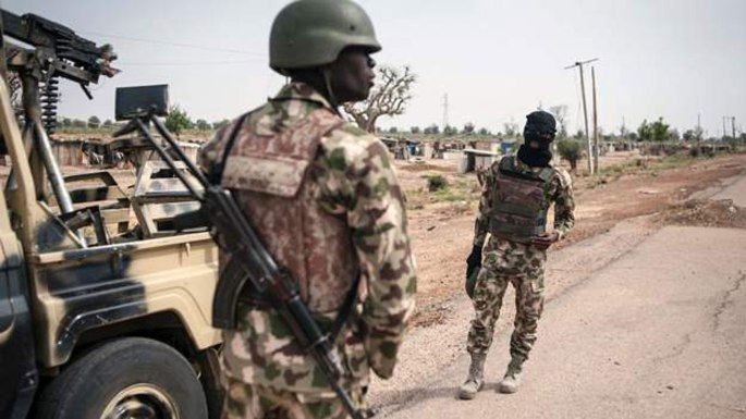 Boko Haram: 10 kidnapped as fighters attack Borno Community