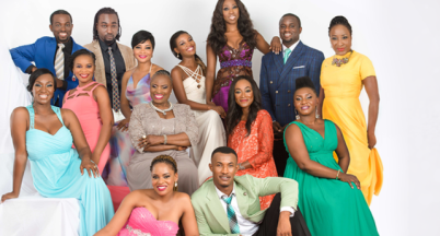 Tinsel makes history, reaches 2,000th episode