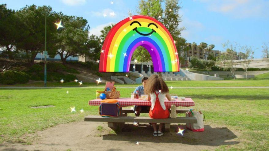 95691089_rainbowstill