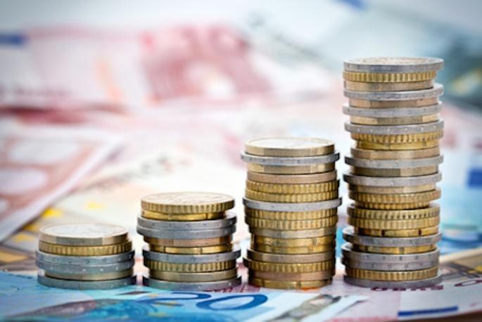 Africa economy - The Bloomgist