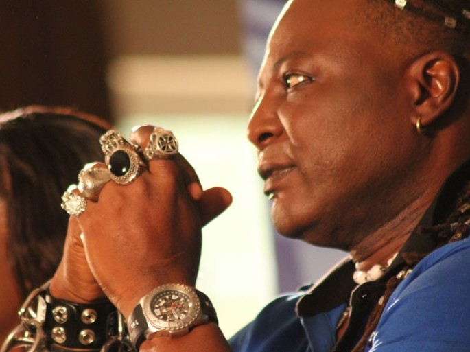 My Stand On Nnamdi Kanu And Biafra, By Charly Boy