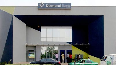 Nigeria has the highest number of dormant bank accounts in Africa