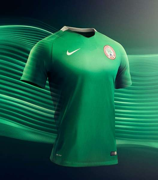 Cash-strapped Nigeria NFF gets financial boost