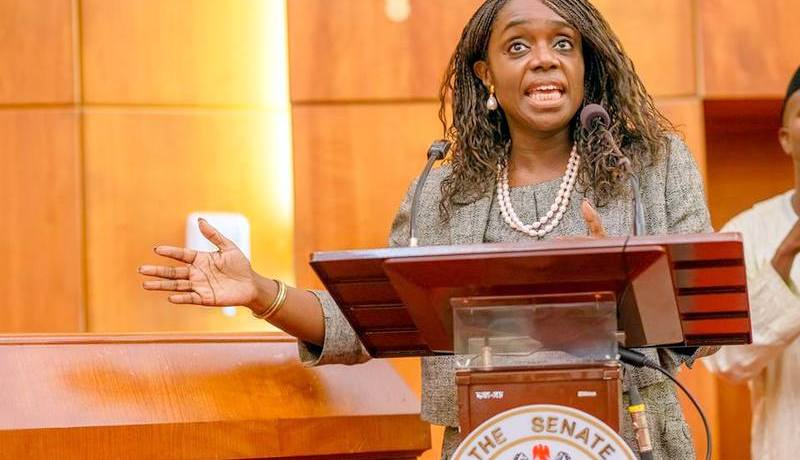 FG gives complete breakdown of N1.2trn released 2016 capital projects