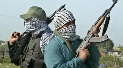 Gunmen demand N70m for the release of abducted Ondo perm sec.