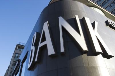 Ghana banks are on top of fraudsters list
