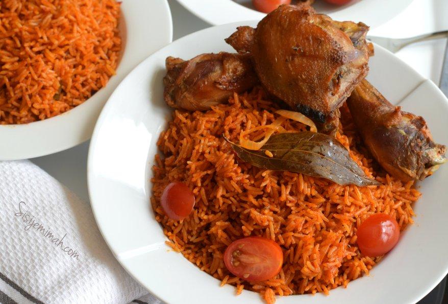 basmati-jollof-rice-2