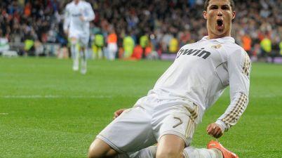 Real Madrid star Cristiano Ronaldo accused of tax evasion