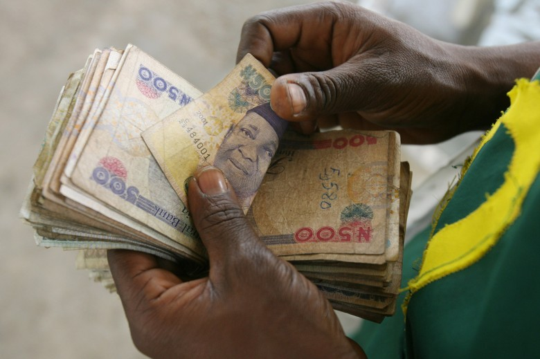 With $60.5BN received in 2016, Africans has proved to be helping themselves with remittances