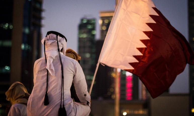 Qatar-Gulf crisis