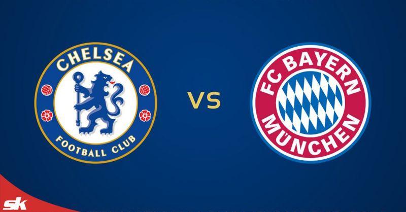 Chelsea 2-3 Bayern Munich: 5 things to take away