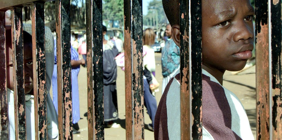 Kenya's electorate should be wary of education reform promises