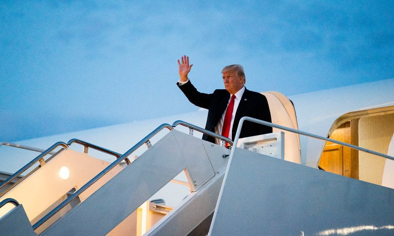 """Every one of these people love you"" 
