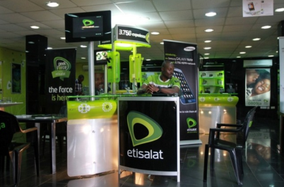 Etisalat to leave Nigeria in less than a month