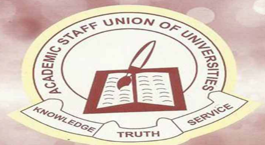 ASUU strike: UNN, UniAbuja shuts down activities, join other schools