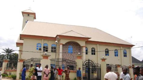 by-standers-after-the-shooting-at-st-philips-catholic-church-ozubulu-in-ekwusigo-local-government-area-of-anambra-state