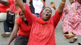 NLC supports ASUU indefinite strike, says FG not doing enough
