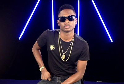 A mistake that may push Lil Kesh off the ladder to greatness