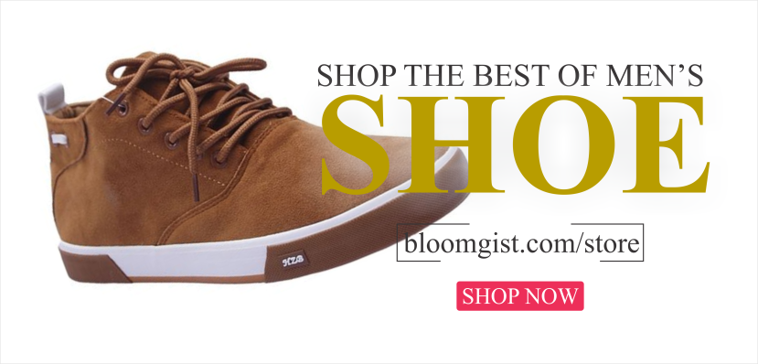 Buy Shoes on Bloomgist Store