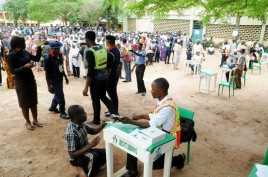 How important is Anambra for 2019 presidential elections