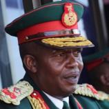 ldf-commander-lt-general-khoantle-motsomotso