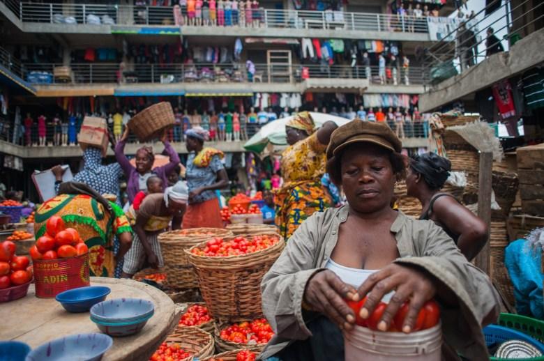 Nigeria 12