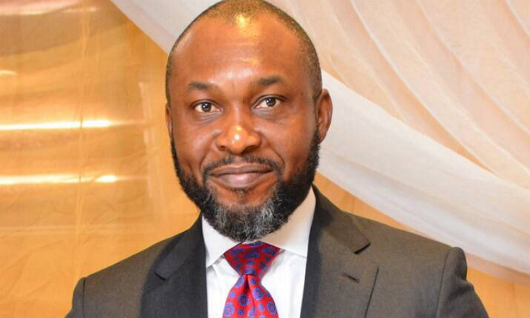 Deployment of soldiers, violation of civil rights: Osita Chidoka assembles lawyers