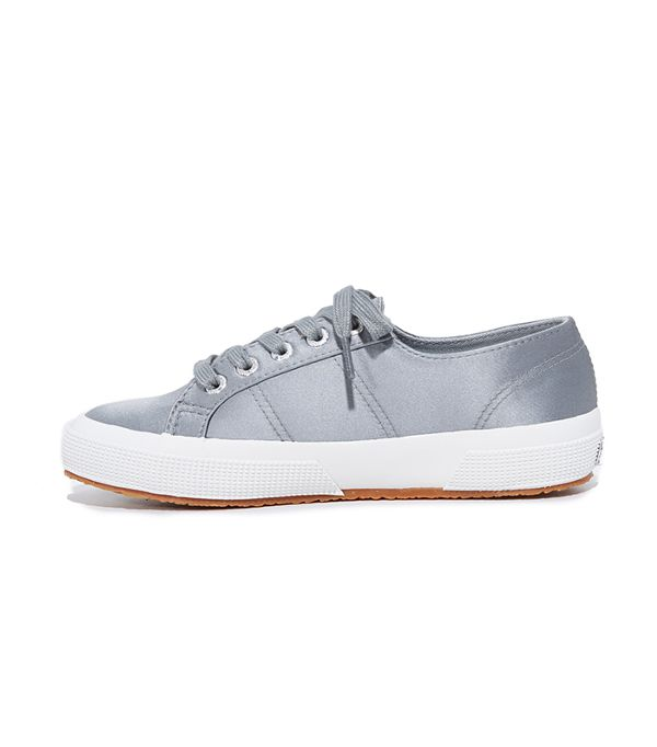 sneakers-that-look-like-dress-shoes-234047-1504233525965-product-600x0c