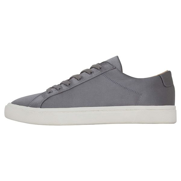 sneakers-that-look-like-dress-shoes-234047-1504233527484-product-600x0c