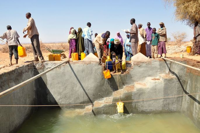 1024px-Oxfam_East_Africa_-_SomalilandDrought001