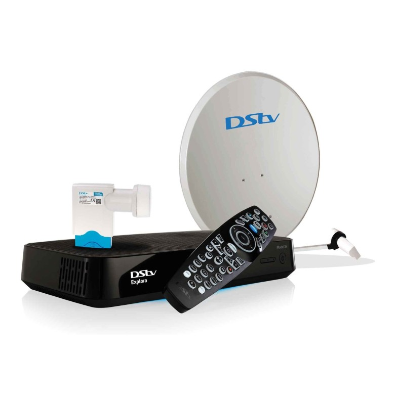 These may be the last days of DSTV in Nigeria