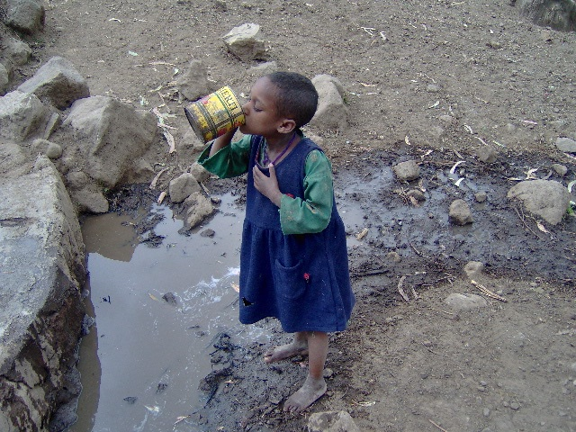 Water_Project_1_2501