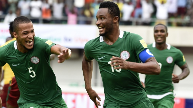 william-troost-ekong-john-obi-mikel-of-nigeria_1oreng27h915816p2a2wpi3tr4