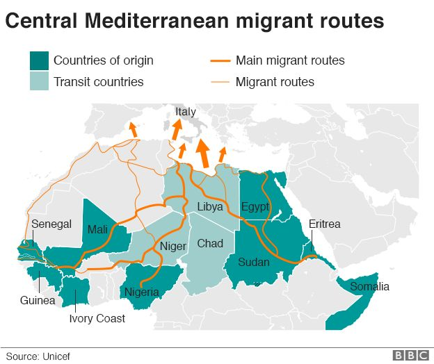 _94878777_migrant-routes-624