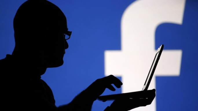 Facebook to set up Nigerian hub next year in African tech drive