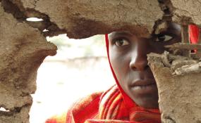 Life after Al-Shabaab - a returnee writes an interesting experience