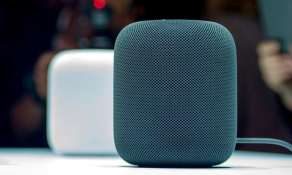 Apple HomePod finally available to buy, three years after announcing it